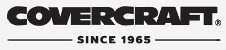 Covercraft Logo