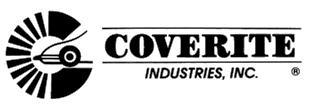 Coverite Logo